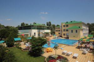 rusich-resort_154127084131